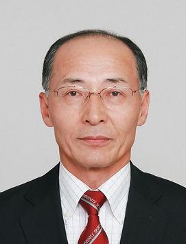 山本会長.jpg