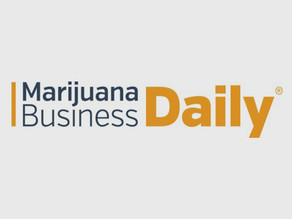 Zimbabwe legalizes cannabis cultivation, becomes second African nation to adopt MMJ