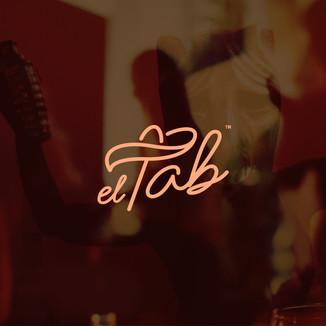 El Tab
