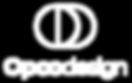OD-logo2-16.png