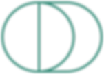 OD-icon-green-19.png