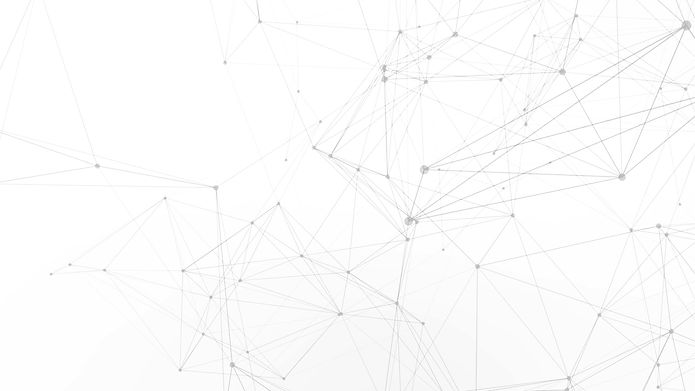 Sentero-NETWORK-Background_edited.jpg