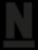 N-logo.png