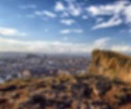 City-image.jpg