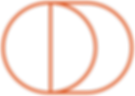 OD-logos-08.png