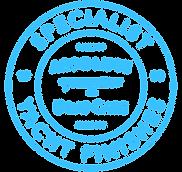 ABC-Master-logo-YF-04-05.png