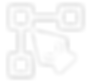 OD-icons-06-06.png