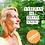Thumbnail: AudioKniha - Vyberám si život snov