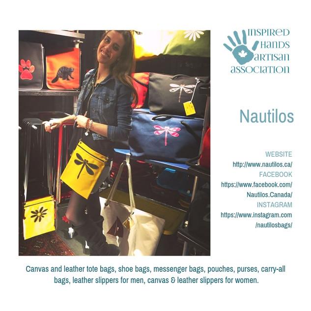 Nautilos.jpg