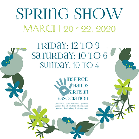 IHAA Spring 2020 dates and times.png