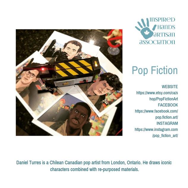Pop Fiction Art.jpg