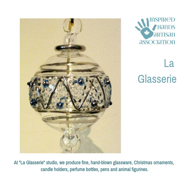 La Glasserie.jpg