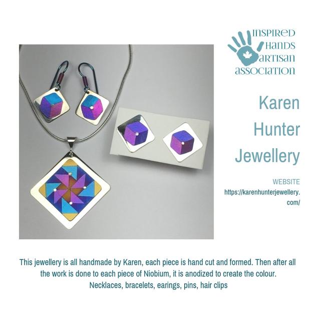 Karen Hunter Jewellery.jpg