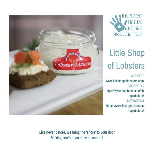 Little Shop of Lobsters.jpg