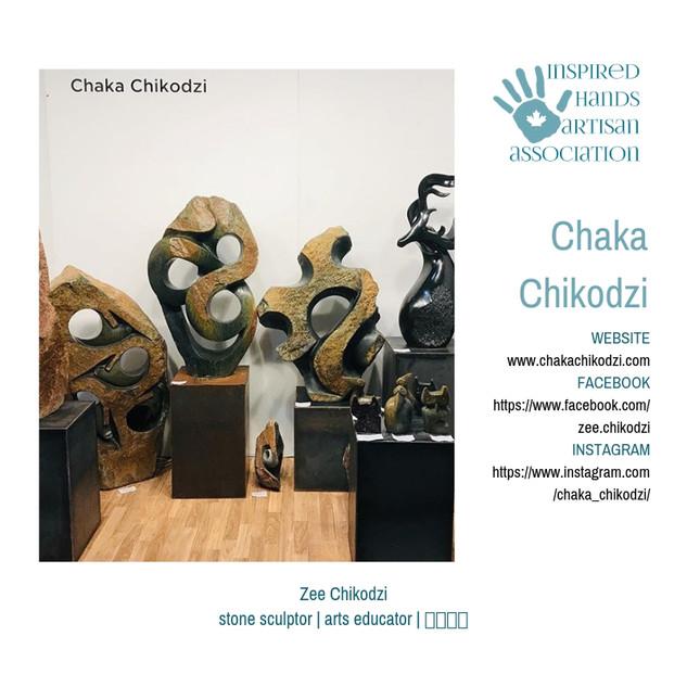 Chaka Chikodzi.jpg