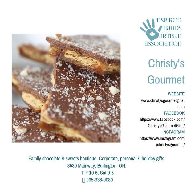Christy's Gourmet.jpg