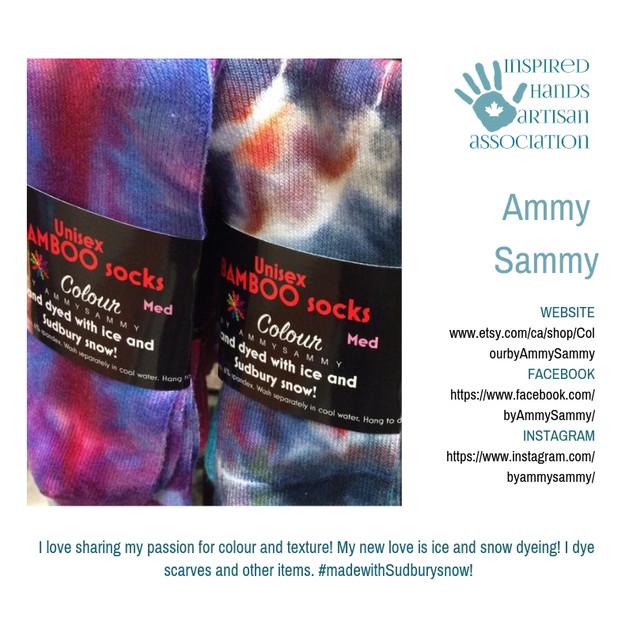 Ammy Sammy.jpg