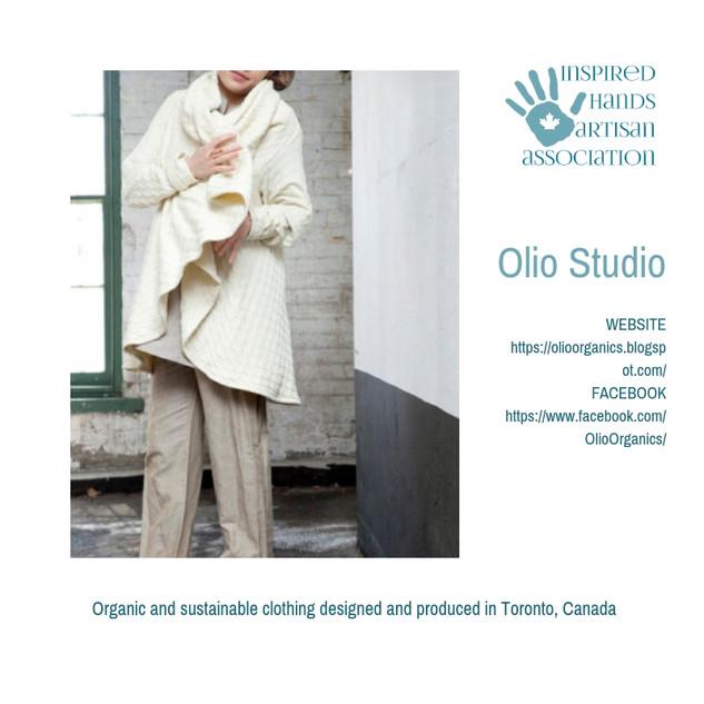 Olio Studio.jpg