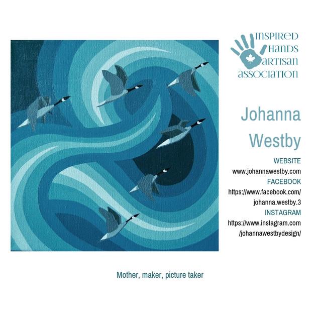 Johanna Westby.jpg