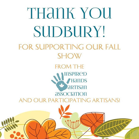 Thank you Sudbury.jpg