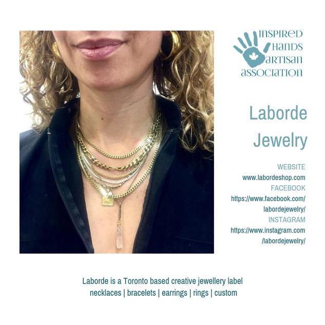 Laborde Jewelry.jpg