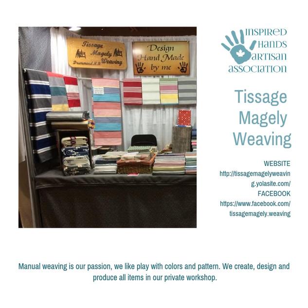 Tissage Magely Weaving.jpg