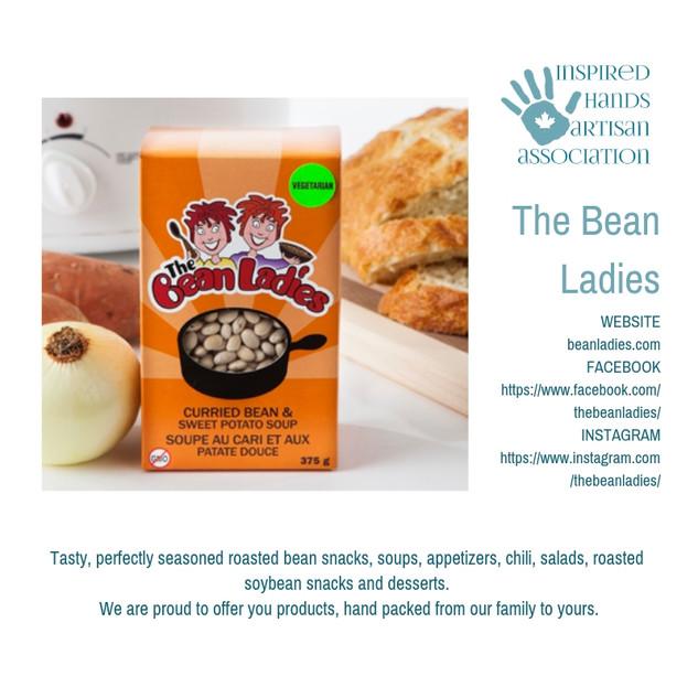 The Bean Ladies.jpg
