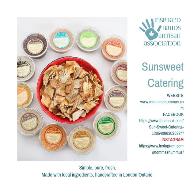 Sun Sweet Catering.jpg