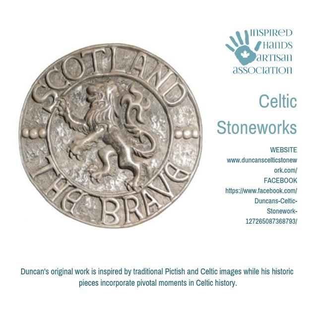 Duncan's Celtic Stonework.jpg