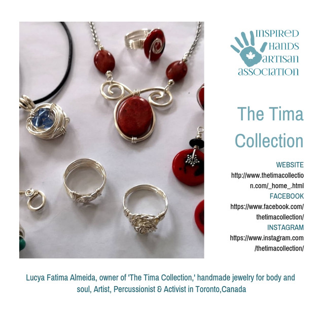 Tima Collection.jpg