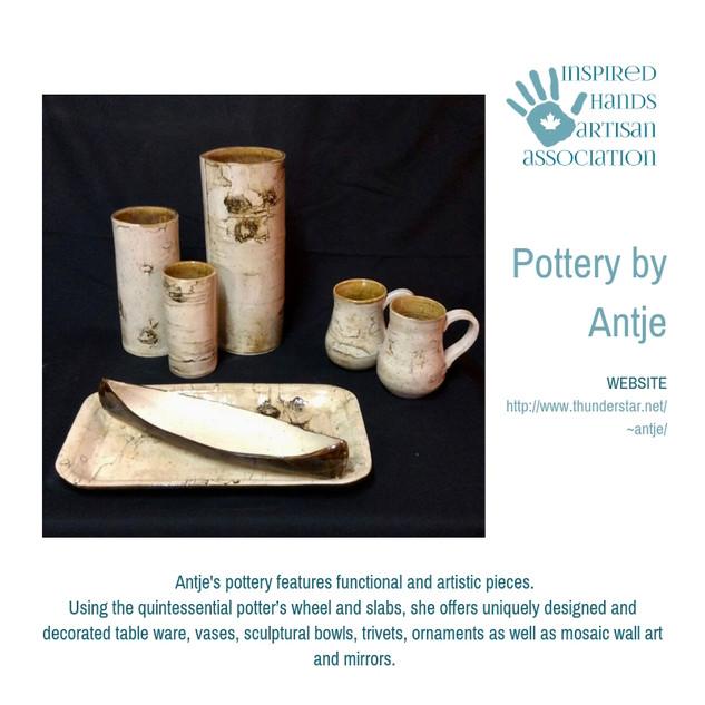 Pottery by Antje.jpg
