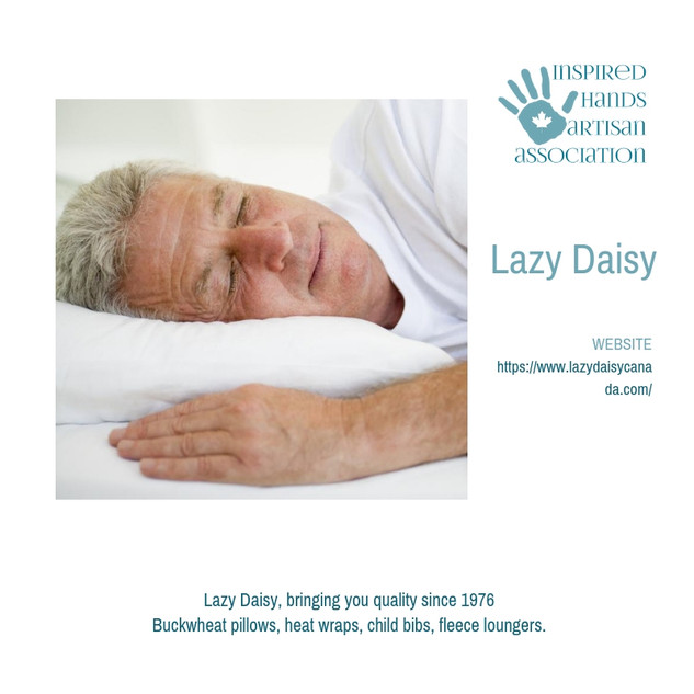 Lazy Daisy.jpg