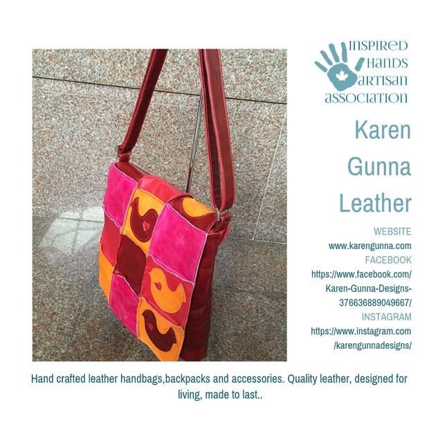 Karen Gunna Leather.jpg