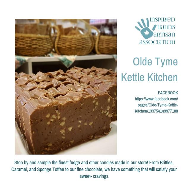 Olde Tyme Kettle Kitchen.jpg