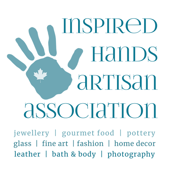 inspired hands artisan association1.png