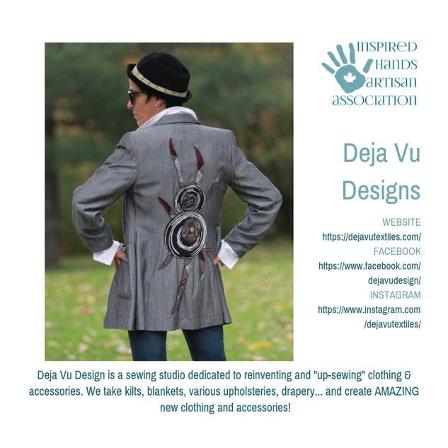Deja Vu Designs.jpg