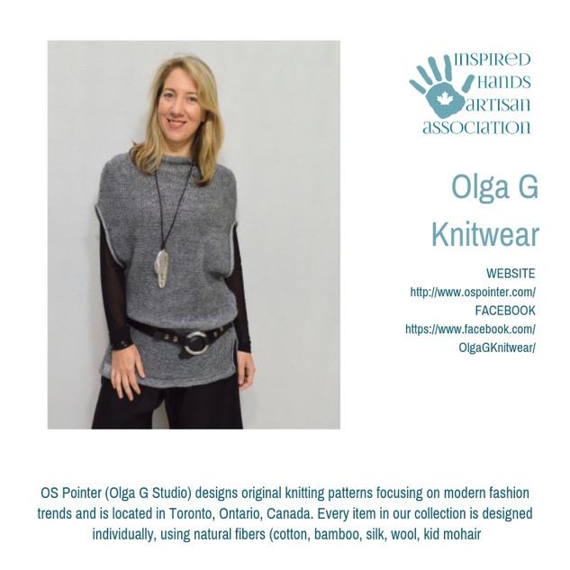 Olga G Knitwear.jpg