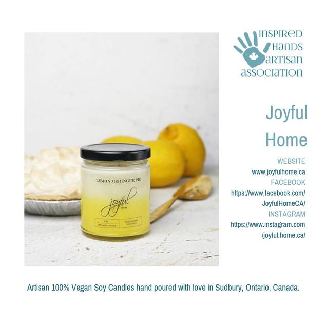 Joyful Home.jpg