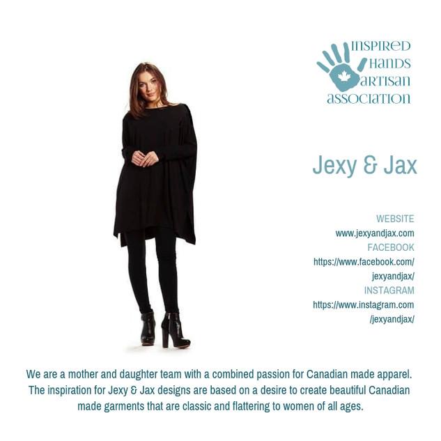 Jexy & Jax.jpg