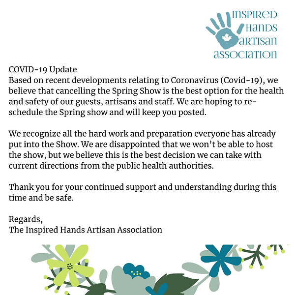 IHAA Spring 2020 cancellation.png