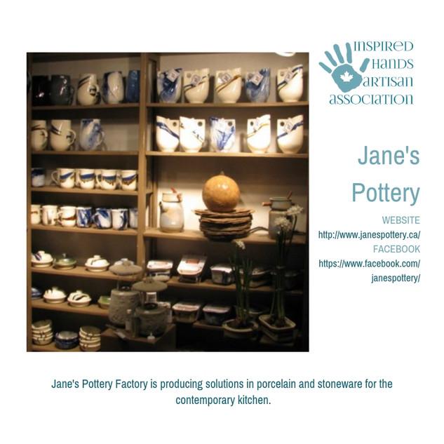 Jane's Pottery.jpg