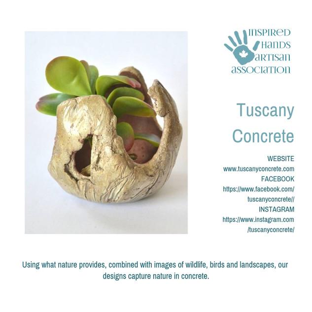 Tuscany Concrete.jpg