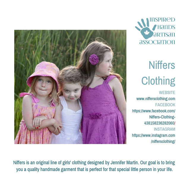 Niffers Clothing.jpg