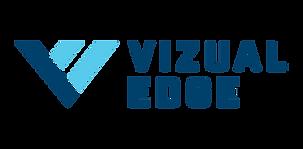 Vizual-Edge-Logo.png