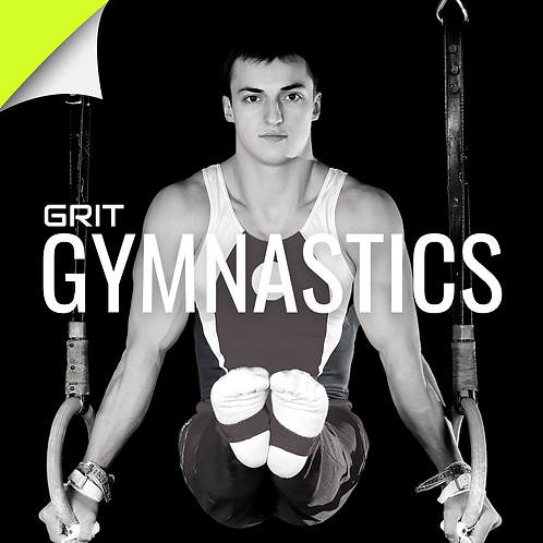 Gymnastics (In-Season)