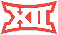 1200px-Big_12_Conference_(cropped)_logo.