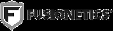 Partner_Fusionetics.png