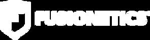 fusionetics-white-logo-transparent.png
