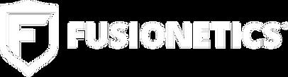 fusionetics-white-logo-transparent_edite