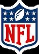 NFL_LOGO.png